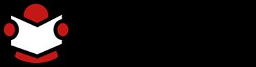 NUAB Fallskydd