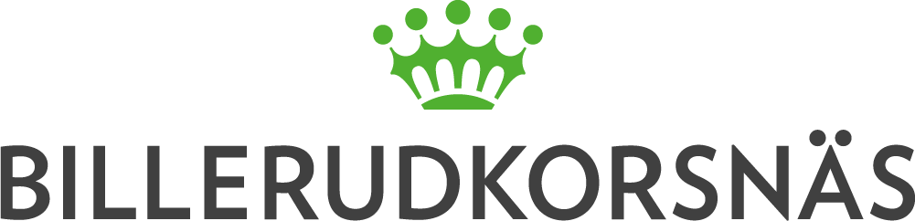 BillerudKorsnas_Logo-Pri_Colour-RGB