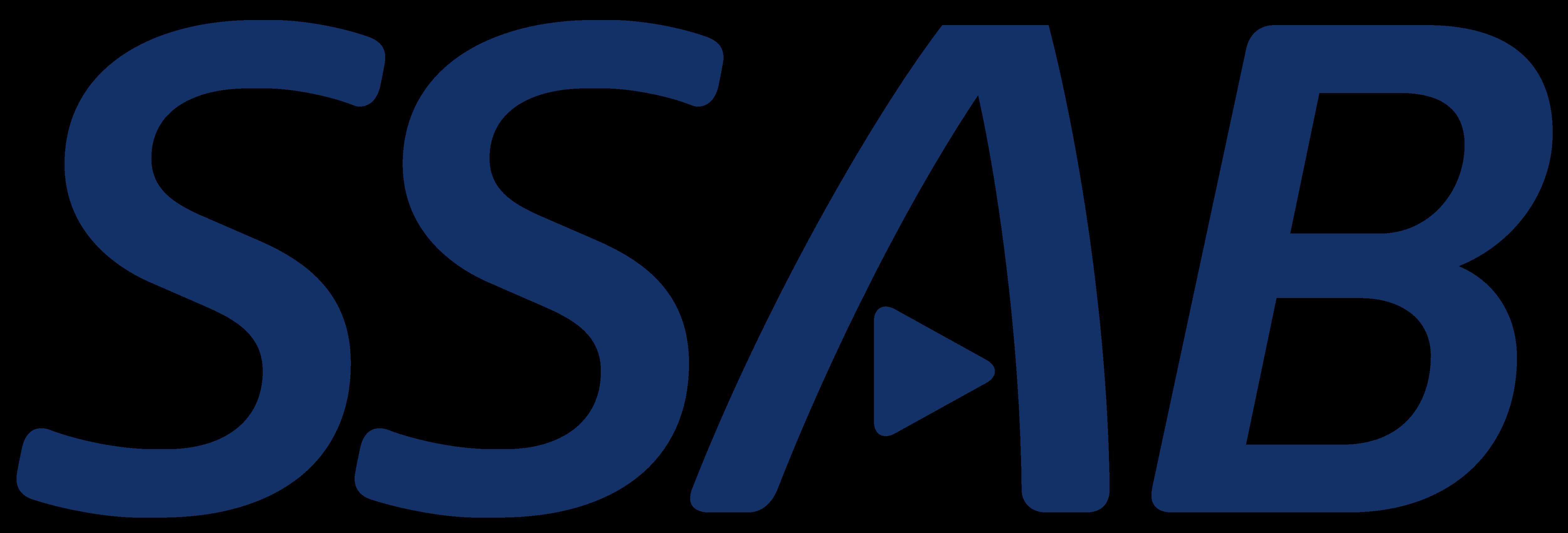 SSAB_logo