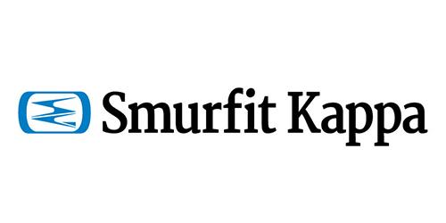 Smurfit-kappa-logo